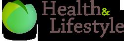 Health Lifestyle | Health Lifestyle