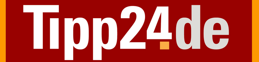 tipp 24